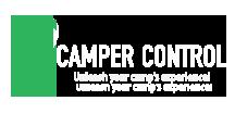 Camper Control