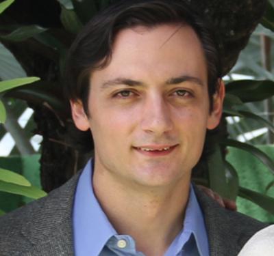 Gabriel Emmi